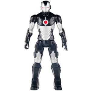 Avengers Titan Hero War Machine – 30 cm
