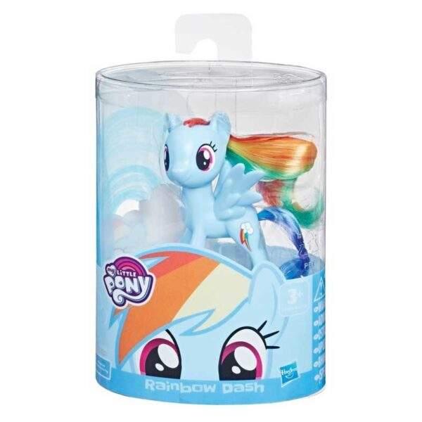 My Little Pony – Rainbow Dash