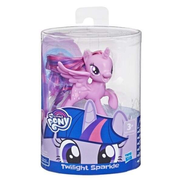 My Little Pony – Twilight Sparkle