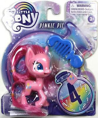 My Little Pony Potion Ponies Pinkie pie
