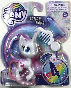 My Little Pony Potion Ponies Potion Nova
