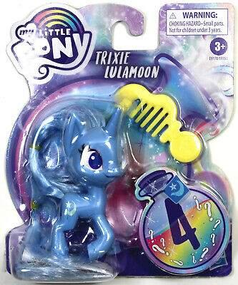 My Little Pony Potion Ponies Trixie Lulamoon