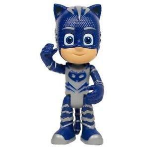 PJ Masks Catboy Articulated FigureFigure
