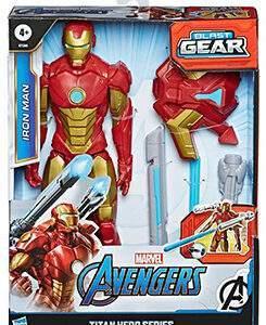 avengers titan hero blast gear im wholesale 47131 1 2