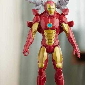 avengers titan hero blast gear im wholesale 47137