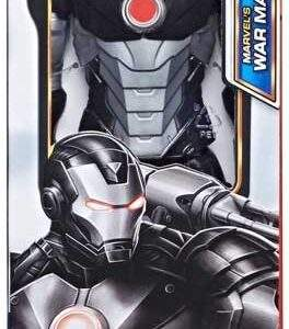avengers titan hero figure war machine wholesale 47223