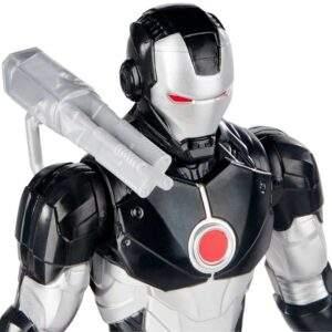 avengers titan hero figure war machine wholesale 47227 1