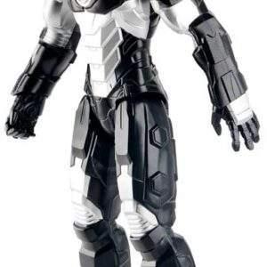 avengers titan hero figure war machine wholesale 47231