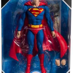 dc 7 inch figure w1 modern superman wholesale 50101 1