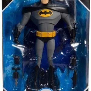 dc animated 7 inch batman w1 wholesale 50041