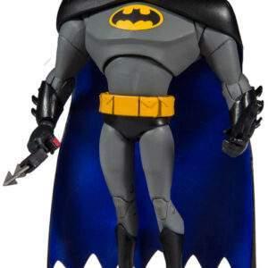 dc animated 7 inch batman w1 wholesale 50047