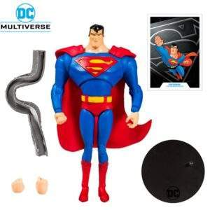 dc animated 7 inch superman w1 wholesale 50055 1