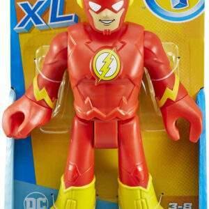 dc super friends flash wholesale 52731