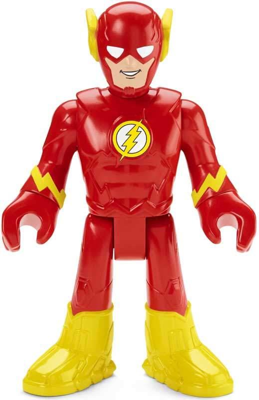 dc super friends flash wholesale 52733