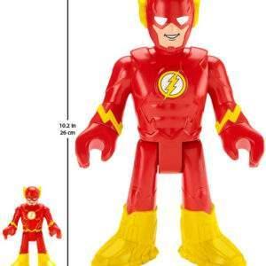 dc super friends flash wholesale 52735