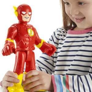 dc super friends flash wholesale 52737