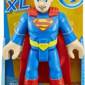 dc super friends superman wholesale 52739