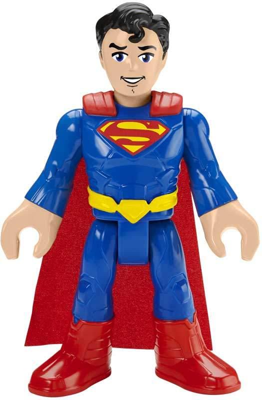 dc super friends superman wholesale 52741