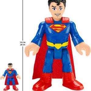 dc super friends superman wholesale 52743
