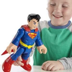dc super friends superman wholesale 52745