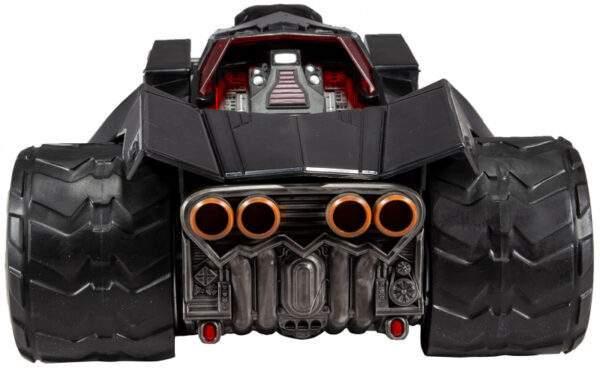 dc vehicles bat raptor wholesale 50091