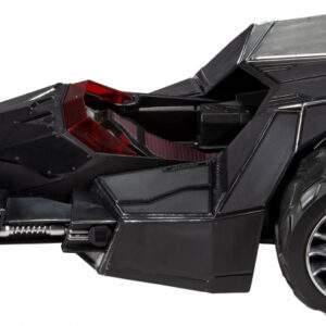 dc vehicles bat raptor wholesale 50093