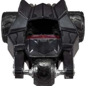 dc vehicles bat raptor wholesale 50095