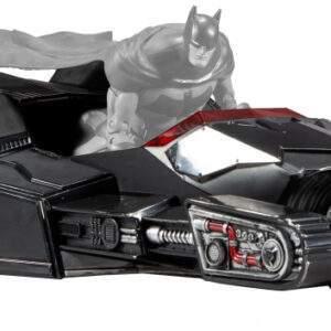 dc vehicles bat raptor wholesale 50099