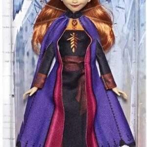 frozen 2 opp character anna wholesale 43779
