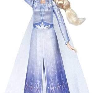 frozen 2 singing elsa wholesale 49391