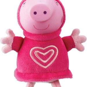 glow friends peppa pig and friends wholesale 30113