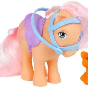 my little pony classic pretty parlor playset wholesale 48971