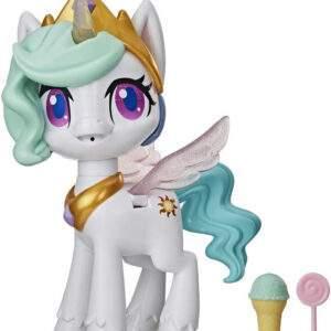my little pony kiss my unicorn wholesale 52179
