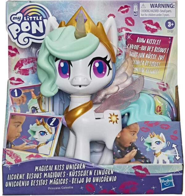 my little pony kiss my unicorn wholesale 52613