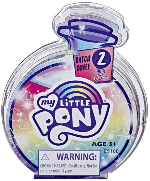 my little pony magical potion surprise wholesale 52359
