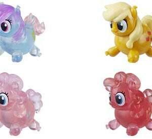 my little pony magical potion surprise wholesale 52361