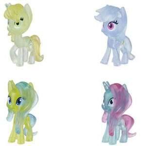 my little pony magical potion surprise wholesale 52363
