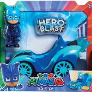 pj masks hero blast vehicles catboy wholesale 42959