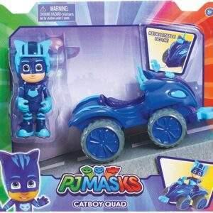pj masks quad vehicle catboy wholesale 41417