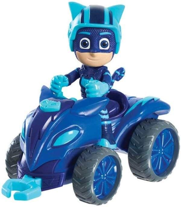 pj masks quad vehicle catboy wholesale 41419