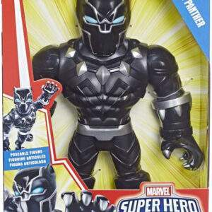 sha mega black panther wholesale 51727
