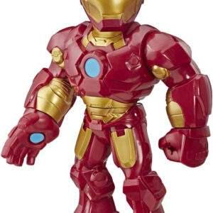 sha mega iron man wholesale 52063