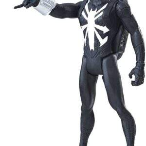 spiderman 6in quick shot figures wholesale 17053 3