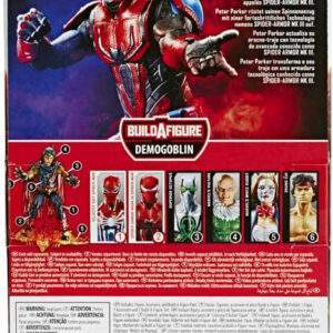 spiderman legends gamerverse spiderman wholesale 50561