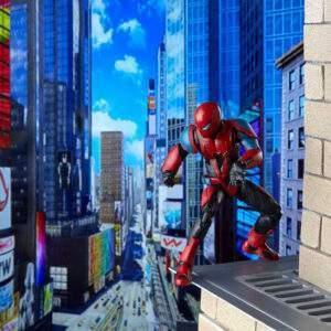 spiderman legends gamerverse spiderman wholesale 50565