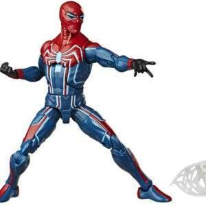spiderman legends gamerverse spiderman wholesale 50569
