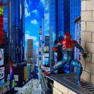 spiderman legends gamerverse spiderman wholesale 50573