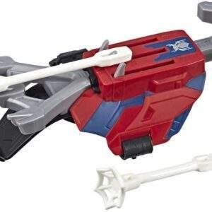 spiderman web shooter gear ast wholesale 36219
