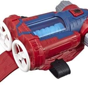 spiderman web shooter gear ast wholesale 36221 1