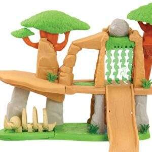 the lion king classic pride land playset wholesale 42335